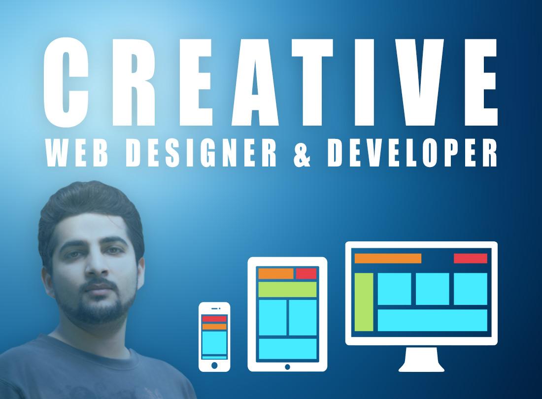 Website Designing Toronto