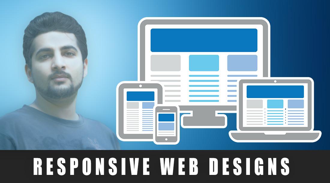 Website Development Toronto